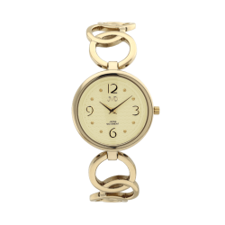Dámske hodinky JVD JC175.3