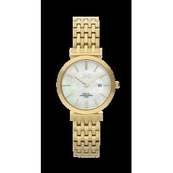 Dámske náramkové hodinky JVD J4150.3