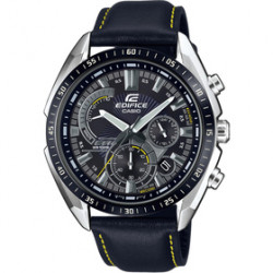 Casio hodinky EFR-570BL-1AVUEF