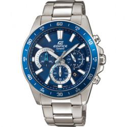 Casio hodinky EFV-570D-2AVUEF