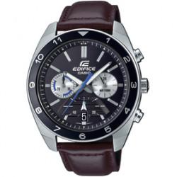 Casio hodinky EFV-590L-1AVUEF