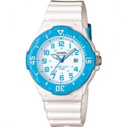 Dámske náramkové hodinky Casio LRW-200H-2BVEF