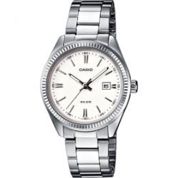 Casio hodinky dámske LTP-1302PD-7A1VEF