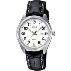 Casio hodinky dámske LTP-1302PL-7BVEF