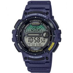 Casio hodinky pánske WS-1200H-2AVEF