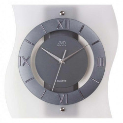 Nástenné hodiny JVD NS2533