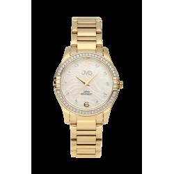 Dámske náramkové hodinky JVD JC164.2