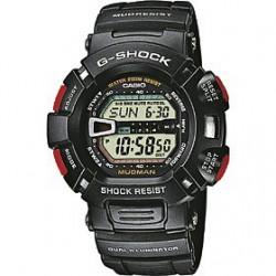 Hodinky G 9000-1