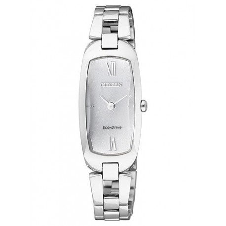 Hodinky Citizen Elegance ECO-DRIVE EX1100-51A