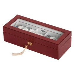 Box na hodinky WATCH BOX D431SP