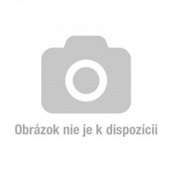 Strieborná šperkovnica svadobný vzor strom života V6131/2